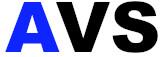 AVS-Elektro